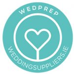 weddingsuppliers.ie
